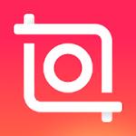 Video Editor & Video Maker InShot v1.639.272 APK Pro