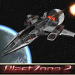 BlastZone 2 Arcade Shooter v1.31.3.0 Mod (Full version) Apk