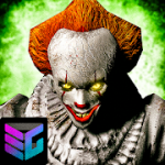 Death Park Scary Clown Survival Horror Game v1.5.0 Mod (Additional saves & More) Apk