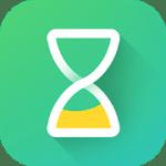 HourBuddy  Time Tracker & Productivity v1.4 Premium APK