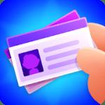 ID Please Club Simulation v1.5.22 Mod (Unlimited Money) Apk