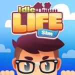 Idle Life Sim Simulator Game v0.9.6 Mod (Unlimited Money) Apk