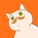 Miya's Everyday Joy of Cooking v2.1.0 Mod (Unlimited Money) Apk