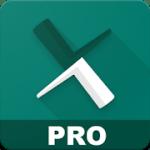 NetX Network Tools PRO v8.0.1.0 APK Paid
