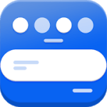 One Shade Custom Notifications and Quick Settings v2.3.8 Pro APK