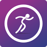 Running & Walking GPS Tracker FITAPP v6.5 Premium APK Mod SAP