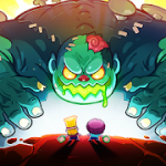 Smashy Duo v4.5.1 Mod (Unlimited Money) Apk