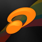 jetAudio HD Music Player Plus v10.2.0 APK Google Patched