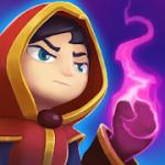 Beam Of Magic v0.0.15 Mod (Unlimited Crystals) Apk