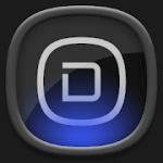 Domka  Icon Pack v1.4.4 APK Paid