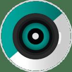 Footej Camera 2 v2020.5.5 Premium APK Mod SAP