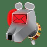 K-9 Mail v5.714 APK