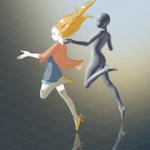 Magic Poser v1.52.3 Mod (Unlocked) Apk