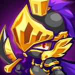 Triple Fantasy v5.11.0 Mod (x100 Damage) Apk