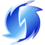 redream v1.1.80 APK