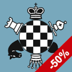 Chess Coach Pro v2.40 Mod (Professional version) Apk