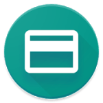 Credit Card Manager Pro v1.7.8 APK Paid