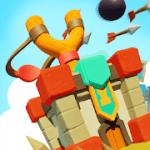 Wild Castle 3D Offline Strategy Defender TD v0.0.87 Mod (Unlimited Mana + Mod Menu) Apk