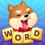 Word Show v1.1.0 Mod (Unlimited Money) Apk