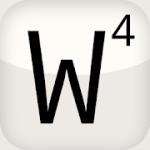 Wordfeud v3.1.1 Mod Full Apk