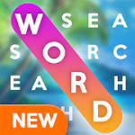 Wordscapes Search v1.4.3 Mod (Unlimited Money) Apk