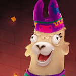Adventure Llama v1.32 Mod (Unlimited Money) Apk