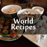 All free Recipes  World Cuisines v48.0.0 Premium APK SAP