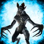 Antarctica 88 Scary Action Survival Horror Game v1.1.1 Mod (Unlimited Money) Apk