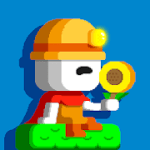 BOKU BOKU v1.0.154 Mod (Unlimited Money) Apk