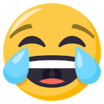 Big Emoji  large emoji for all chat messengers v6.1.0 Mod APK