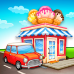 Cartoon City farm to village Build your home v1.77 Mod (Unlimited Money) Apk