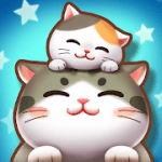 Cat Diary Idle Cat Game v1.9.1 Mod (Unlimited Money) Apk