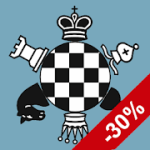 Chess Coach Pro v2.42 Mod (Professional version) Apk
