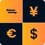 Currency Converter Money Exchange Rate Calculator v5.46 Pro APK