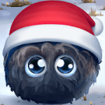 Cuties v8.0.10 Mod (Free Shopping) Apk