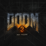 Doom 3 BFG Edition v1.1.9 Mod (full version) Apk + Data