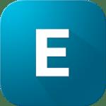 EasyWay public transport v4.0.0 APK AdFree