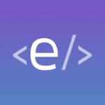 Enki Learn data science, coding, tech skills v1.13.3 APK Unlocked