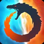 Eternal Return Turn based RPG v2.7.2 Mod (Unlimited Gold + Crystals) Apk