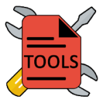 File Tools v6.3.1 Premium APK