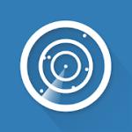 Flightradar24 Flight Tracker v8.9.0 Mod (Full version) Apk