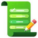 Grocery Shopping List  Listonic v6.34.0 Premium APK