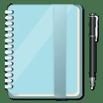 Journal it  Journal & Life Companion v5.2.8 Pro APK