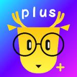 LingoDeer Plus Fun Spanish or French Exercises v2.54 Premium APK