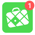 MAPS.ME  Offline maps, travel guides & navigation v10.1.3-Google APK