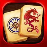 Mahjong Titan v2.4.8 Mod (Unlocked) Apk