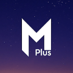 Maki Plus Dark mode for Facebook & Messenger v4.7.2 Hortensia Mod APK Paid