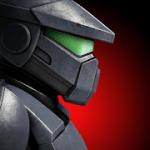 Metal Ranger 2D Shooter v3.19 Mod (Unlimited Money) Apk