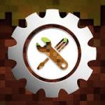 Mods for Minecraft  Monster School  Dragon Mods v1.0 Mod APK