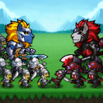 Monster Defense King v1.2.0 Mod (Unlimited Diamonds) Apk
